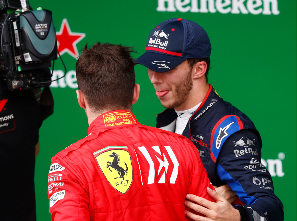 Pierre Gasly and Charles Leclerc.jpg