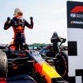 Max Verstappen 1