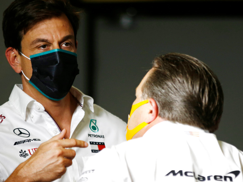 Toto-Wolff-Zak-Brown-PA