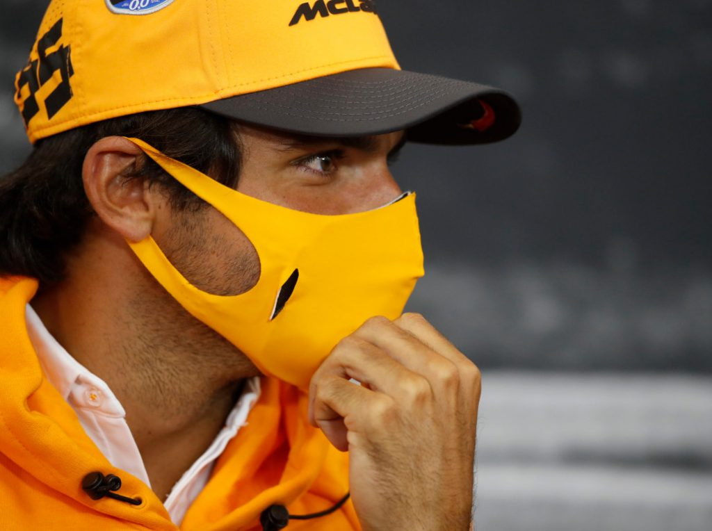 Carlos Sainz interview.jpg