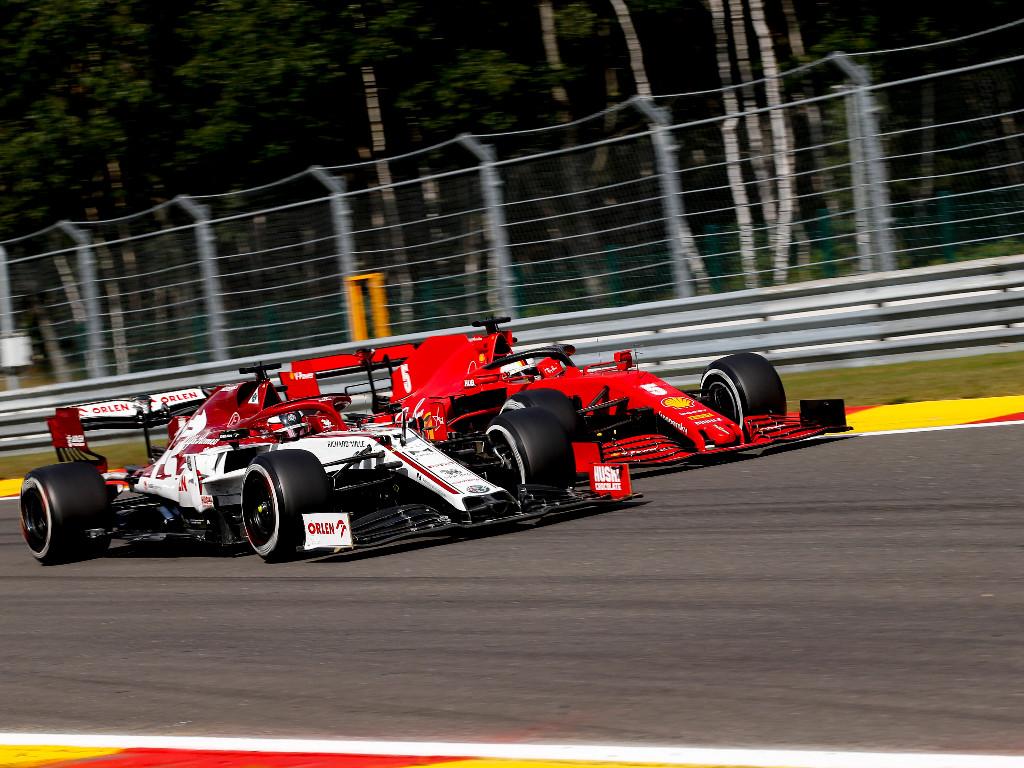 Alfa-Romeo-Ferrari-PA