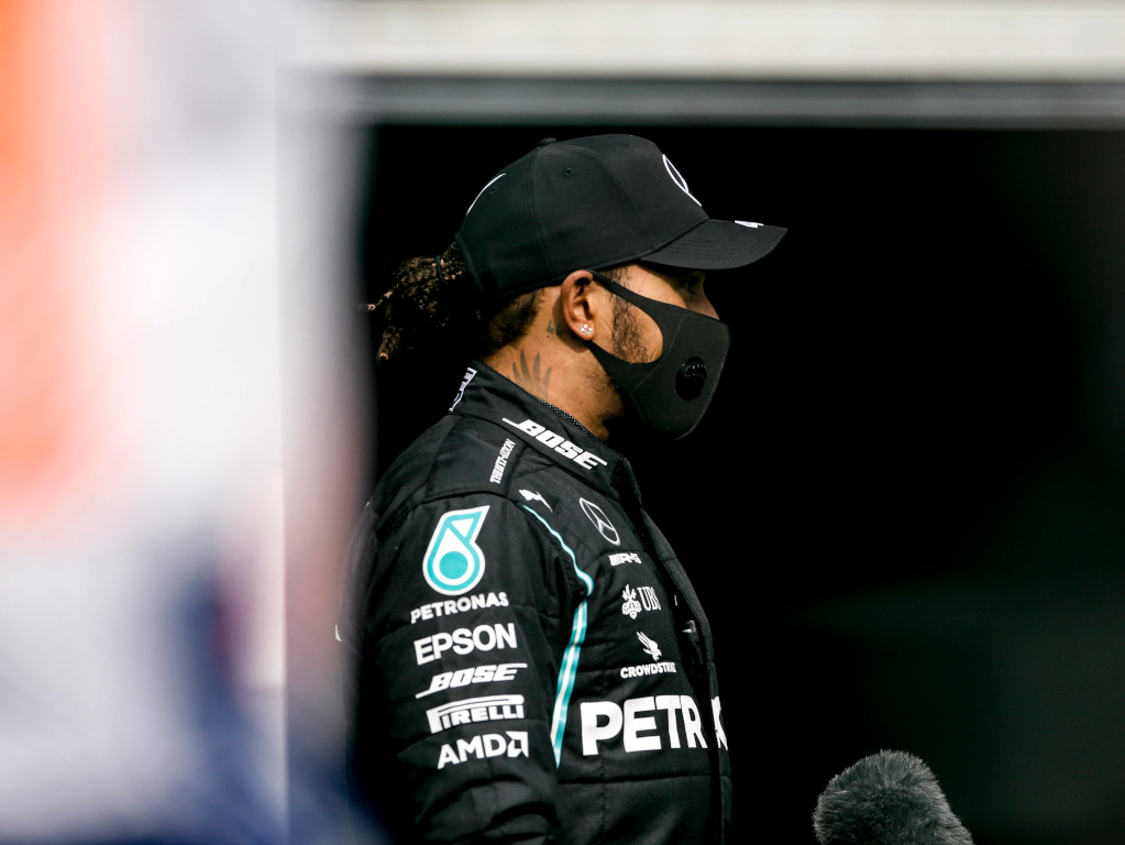 Lewis Hamilton interview.jpg