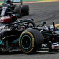 Lewis Hamilton leads Valtteri Bottas.jpg