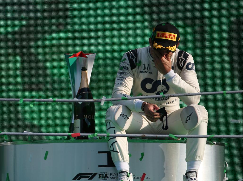 Pierre Gasly Monza podium.jpg
