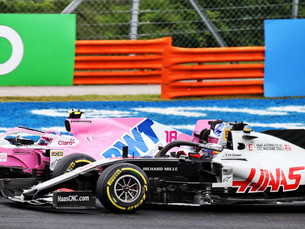 Racing-Point-Haas-PA