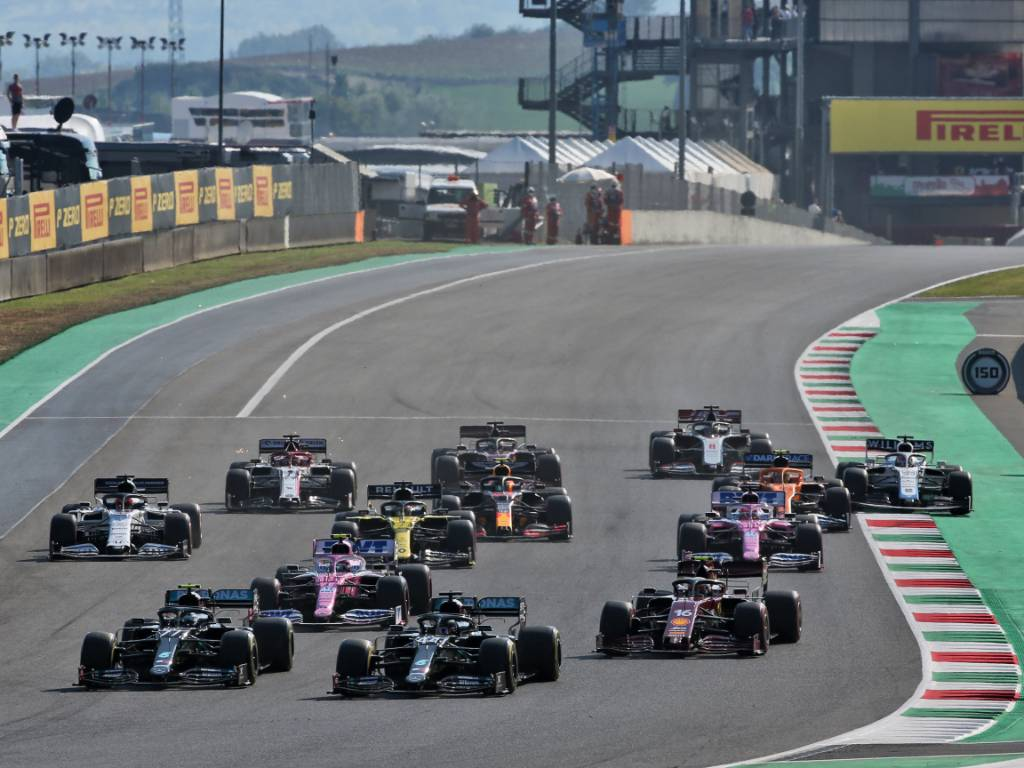 Drivers can now be granted an F1 super-licence even if they only have three-quarters of the required points, under a new FIA ruling.