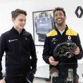 Piastri-Ricciardo