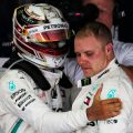 Valtteri-Bottas-Russia-2018-PA