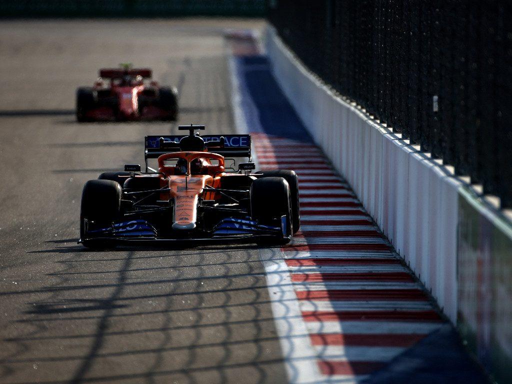 McLaren-Ferrari-PA