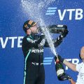 "Toto Wolff has admitted that Valtteri Bottas' victory in the Russian Grand Prix at Sochi was ""overdue"""