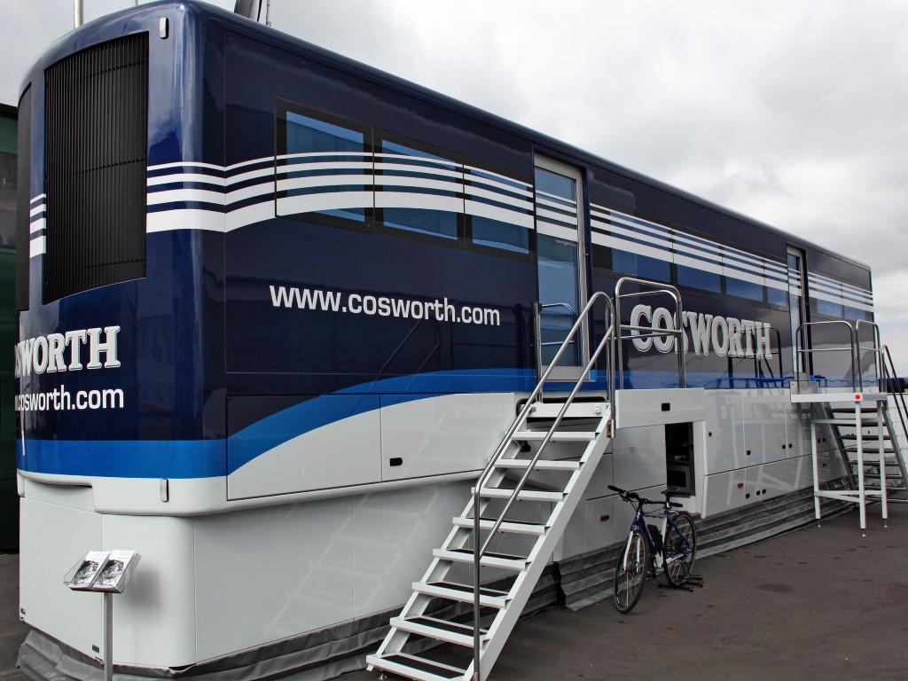 Cosworth-PA