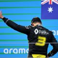 Daniel Ricciardo Renault podium.jpg