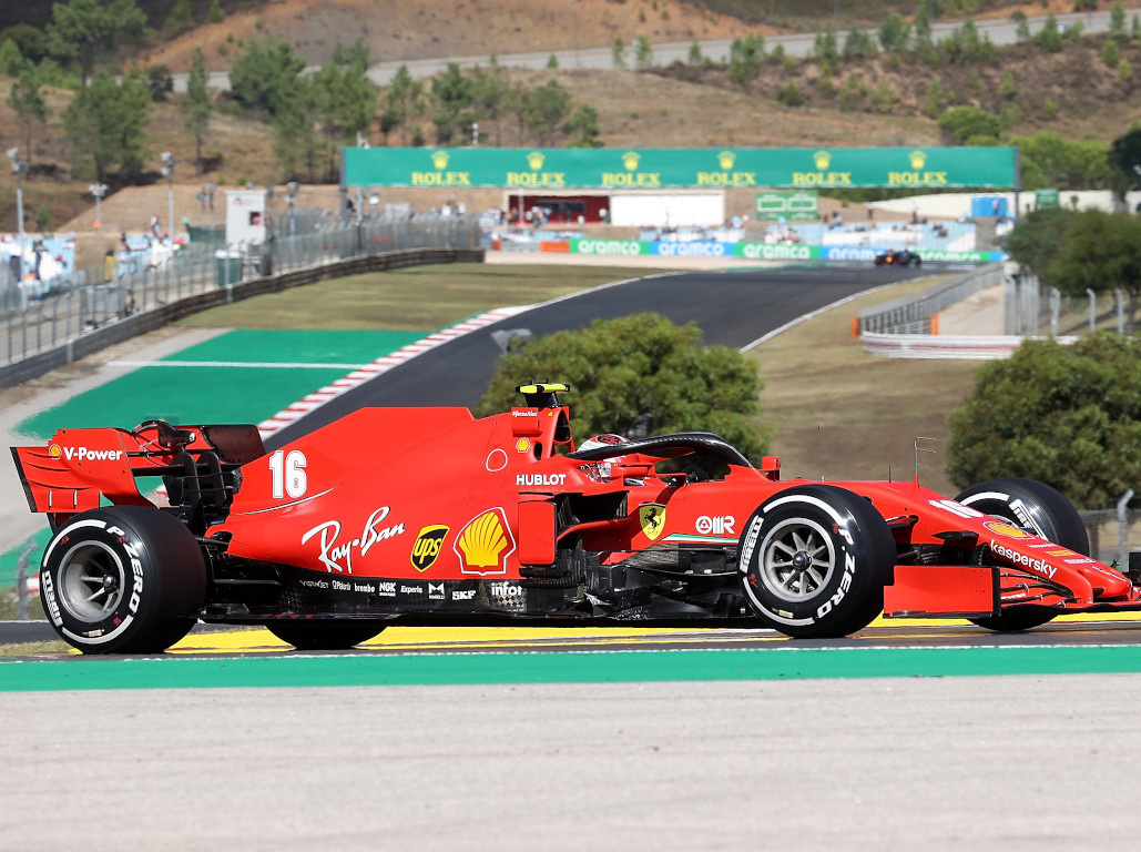 Charles Leclerc Algarve circuit Portimao.jpg