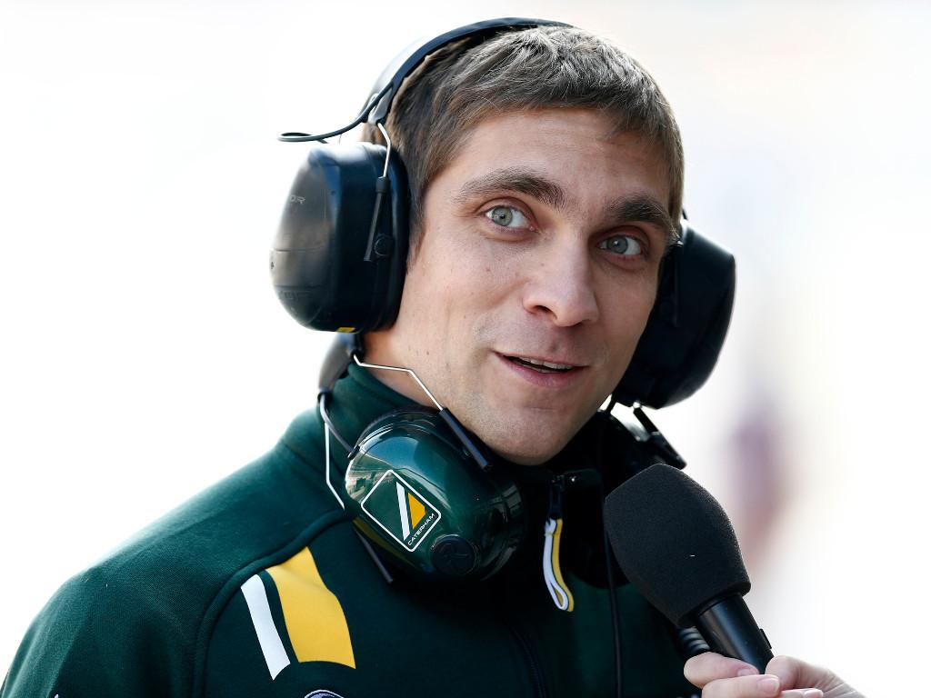 Vitaly-Petrov-PA
