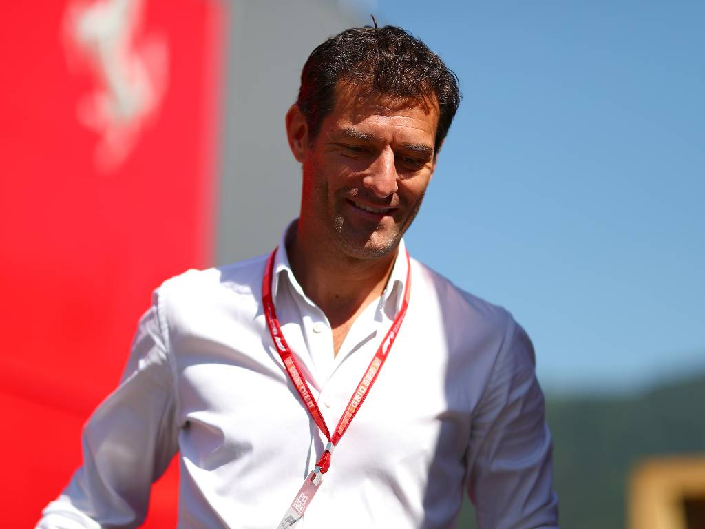 Mark Webber believes Formula 3 champion Oscar Piastri can climb the next two steps and become an F1 driver by 2023.