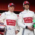 Kimi-Raikkonen-Antonio-Giovinazzi-PA1