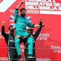 Mercedes-PA-Conclusions