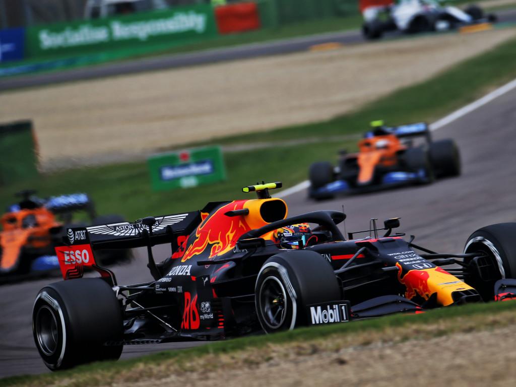 Red-Bull-McLaren-PA