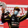 Daniel Ricciardo Imola podium.jpg
