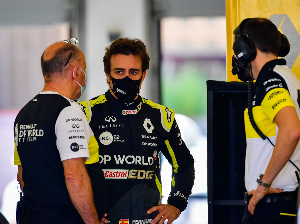 Fernando-Alonso-Renault
