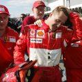 Michael-Schumacher-Ferrari-PA
