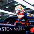 Max Verstappen Red Bull.jpg