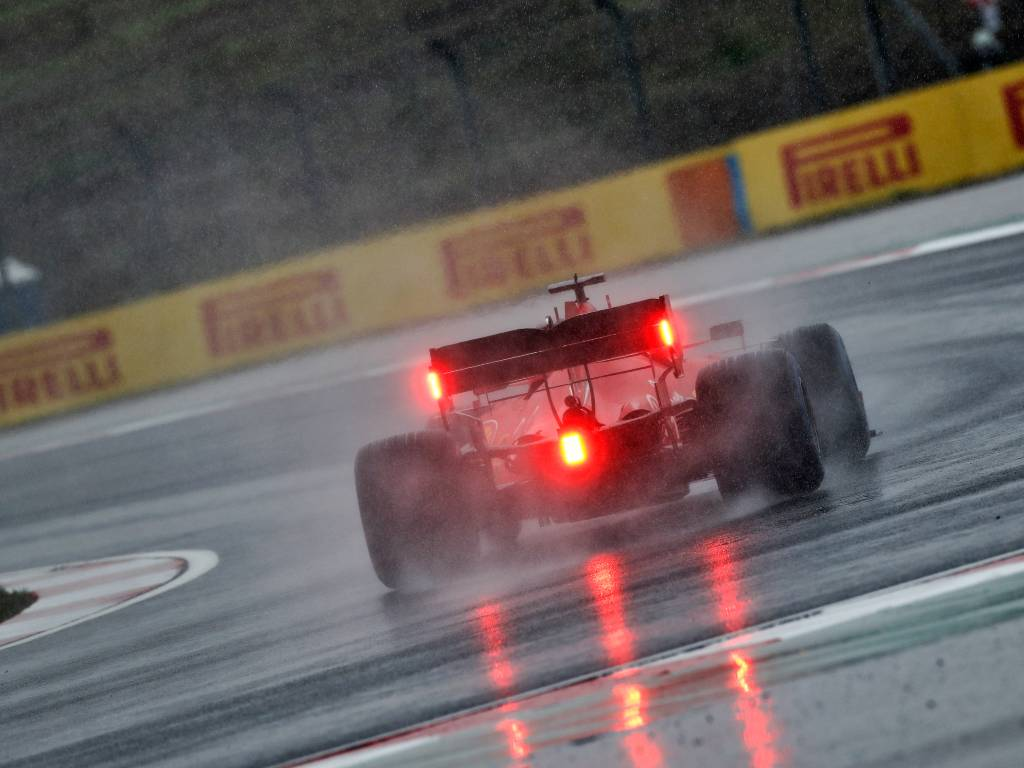 Turkish Grand Prix 2020: Time, TV channel, live stream, grid | F1 News by  PlanetF1