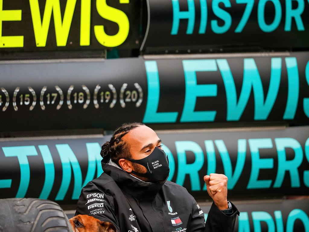 Lewis-Hamilton-PA