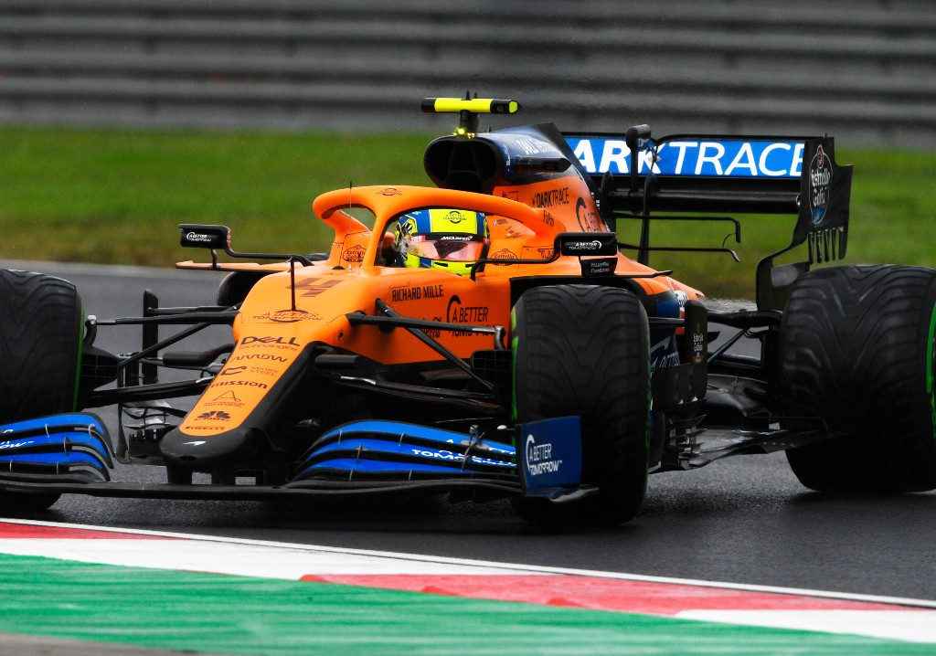 Lando-Norris-McLaren