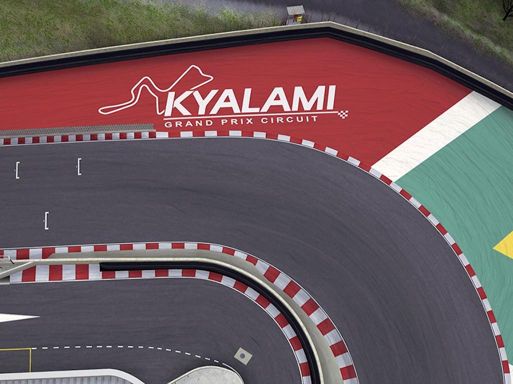 Kyalami-circuit-s