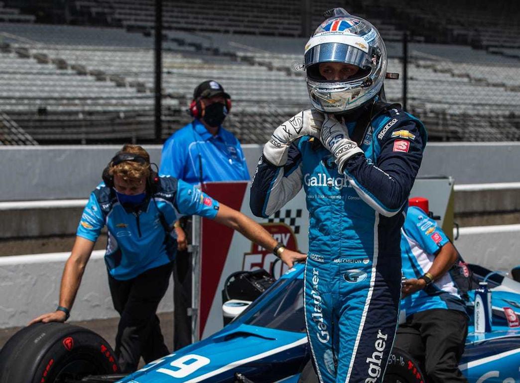 Max Chilton IndyCars.jpg
