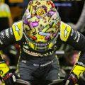 Daniel-Ricciardo-PA