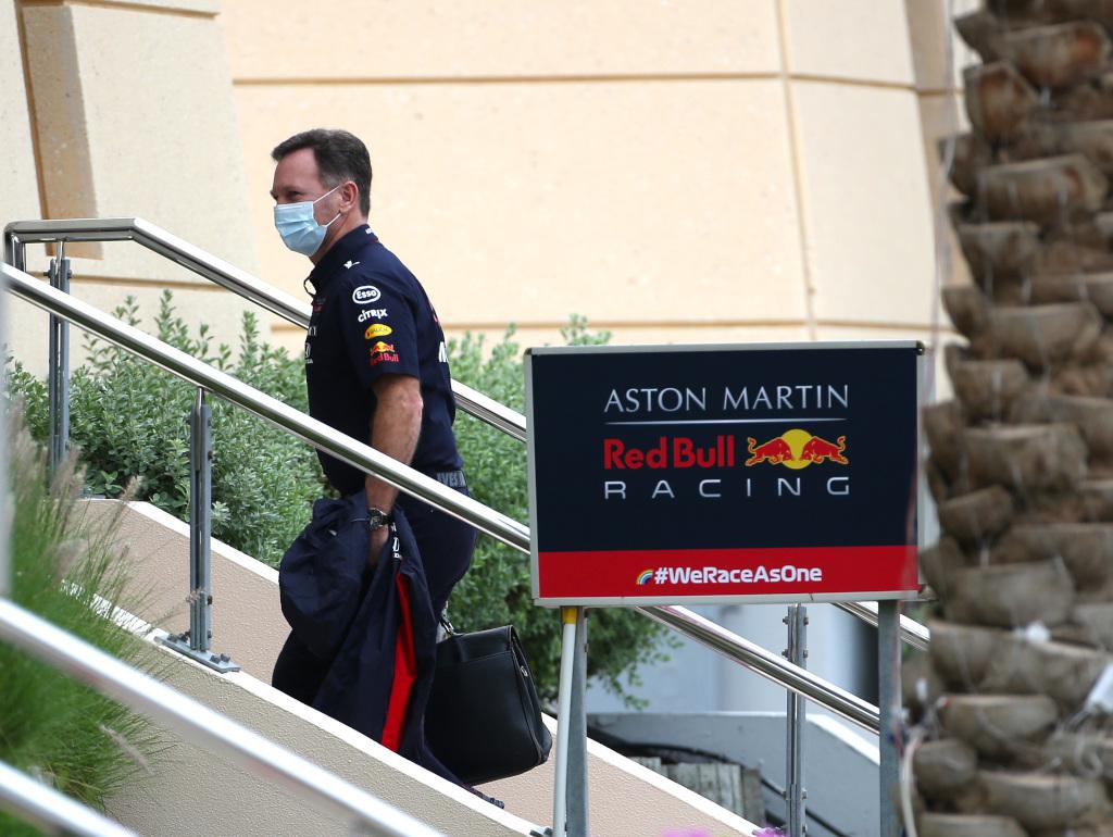 Christian Horner Red Bull.jpg