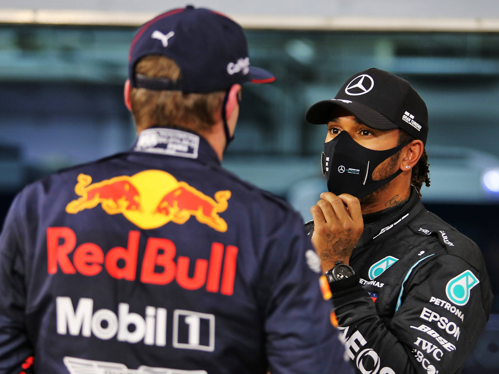 Lewis-Hamilton-Max-Verstappen-PA