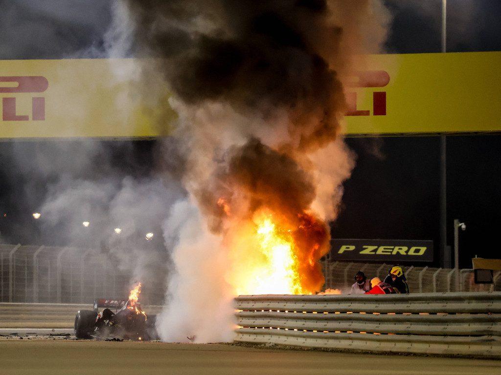 Romain-Grosjean-PA