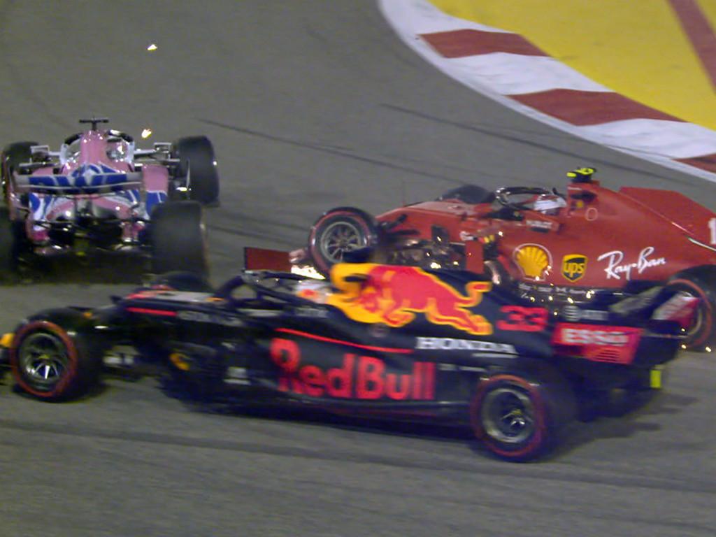 Max-Verstappen-Charles-Leclerc-s