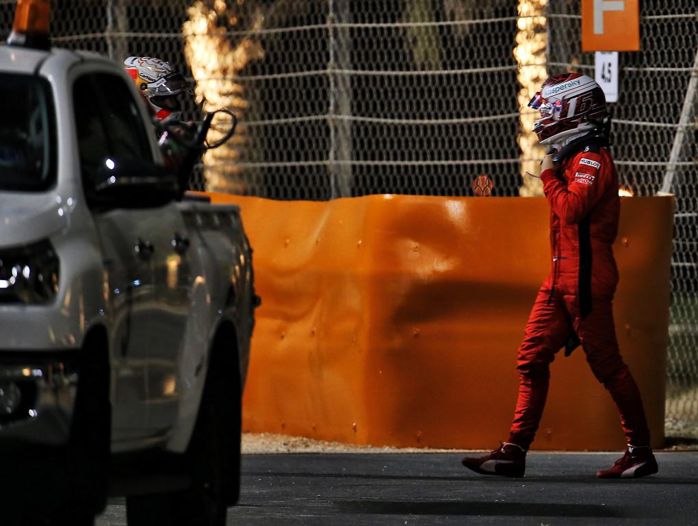 Max-Verstappen-Charles-Leclerc-PA