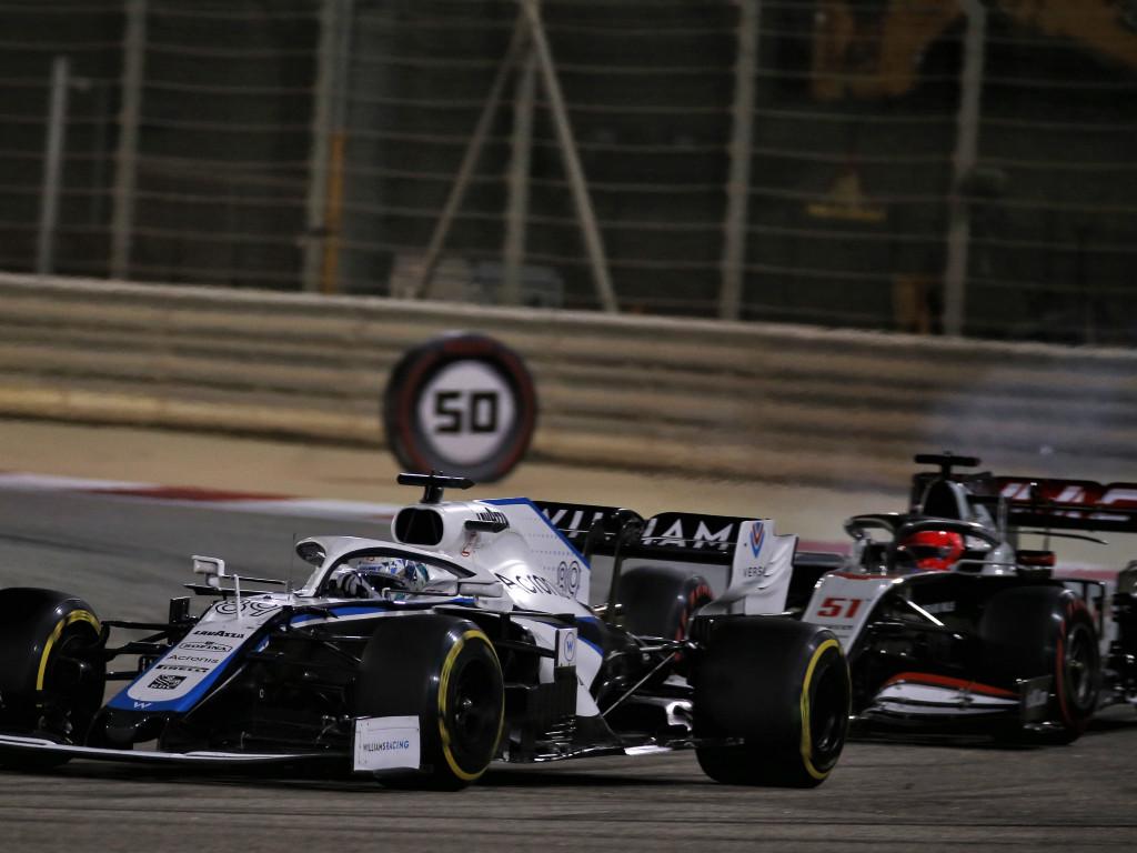 F1-Jack-Aitken-Pietro-Fittipaldi-PA
