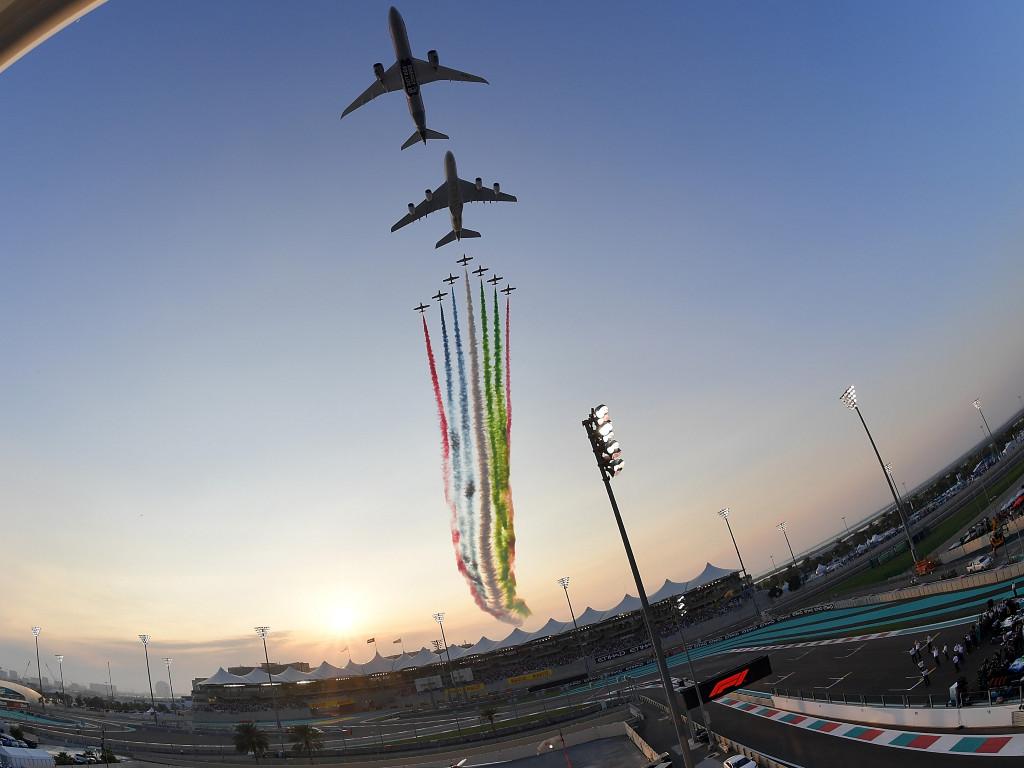 Abu-Dhabi-Grand-Prix-PA