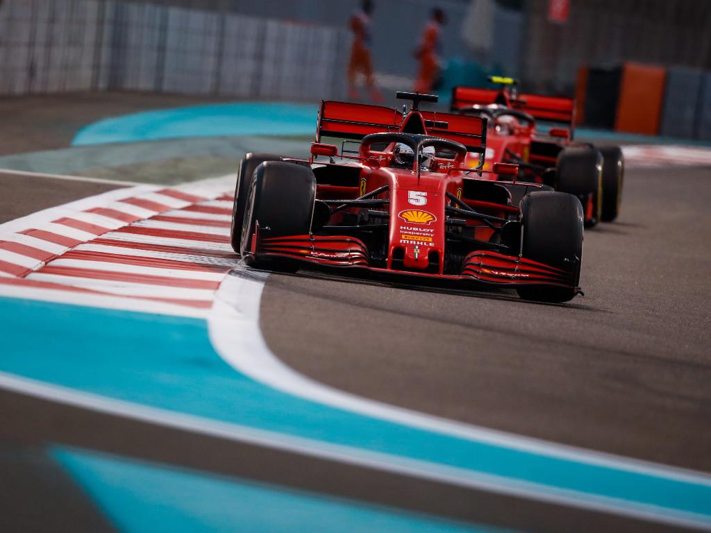 Ferrari-PA