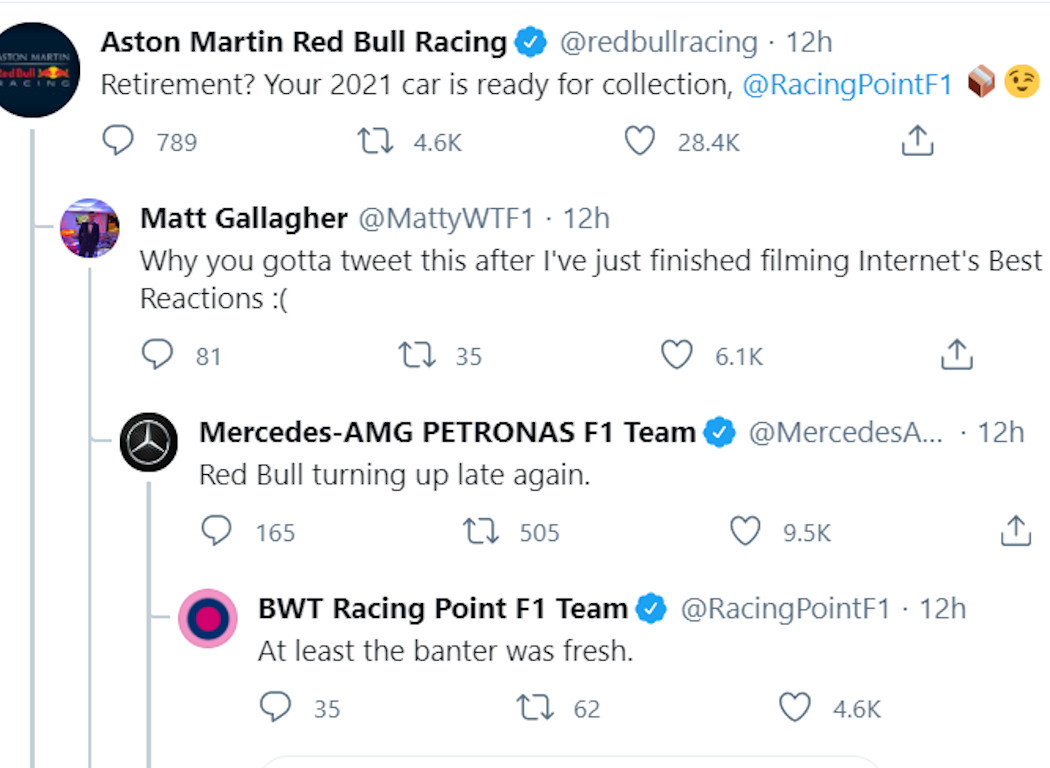 Red-Bull-tweets
