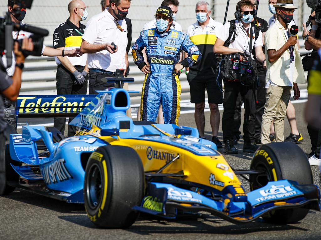 Fernando-Alonso-PA