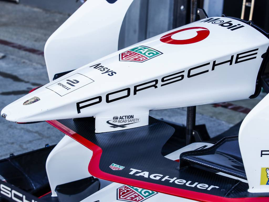 Andreas Seidl does not expect his former employers, Porsche, or another engine manufacturer to be joining the Formula 1 grid any time soon.
