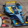 Alpine are the latest F1 team to be considering broadening their horizons to Formula E – and are also looking at a World Endurance Championship tilt.