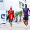 Sebastian Vettel and Lance Stroll.jpg