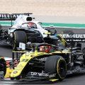 Renault and Williams.jpg