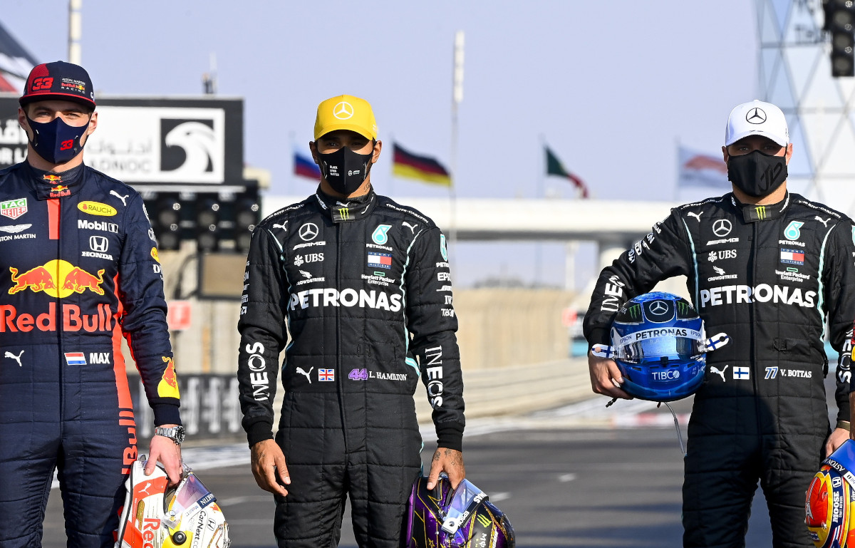 Max Verstappen Lewis Hamilton and Valtteri Bottas.jpg