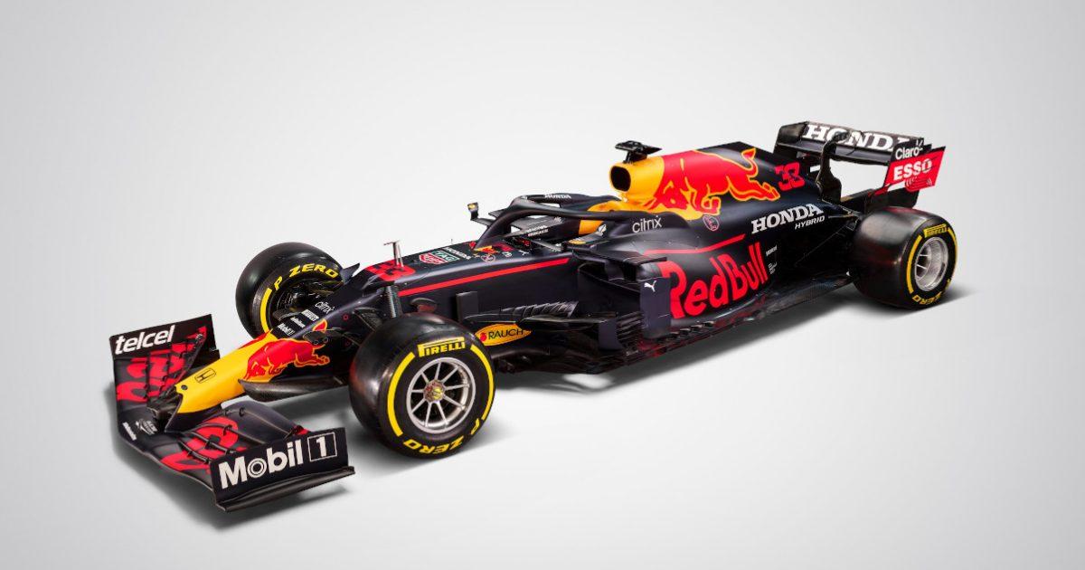 Red-Bull-RB16b