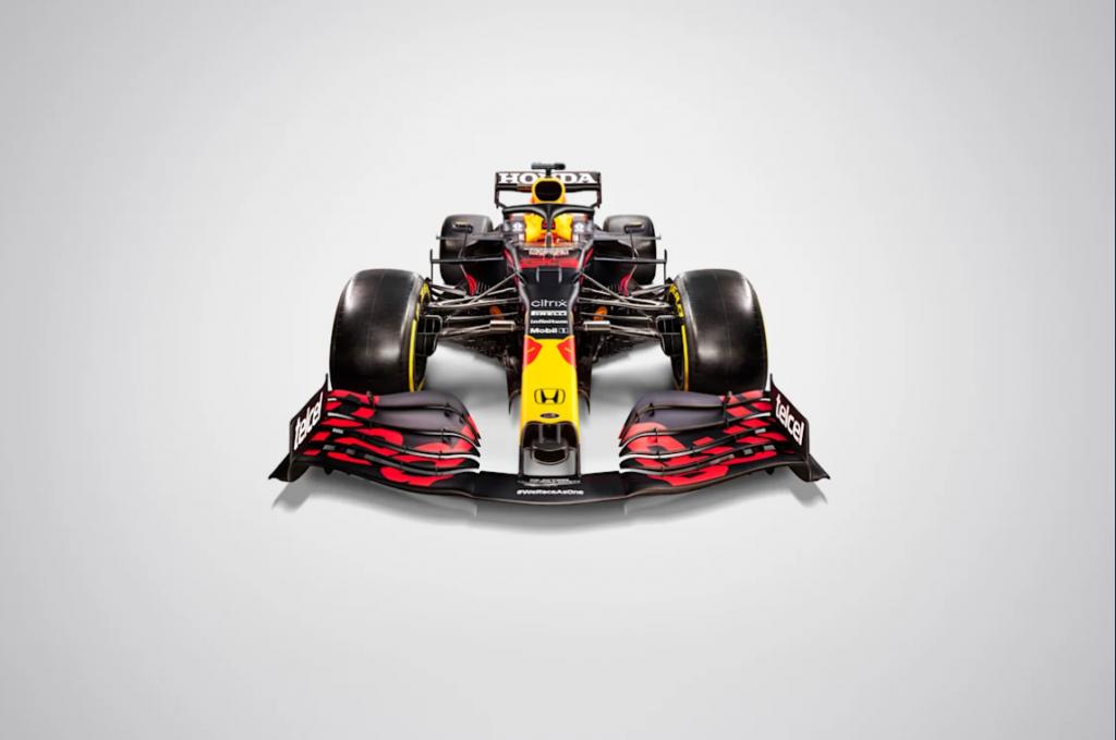 Red-Bull-RB16B-2