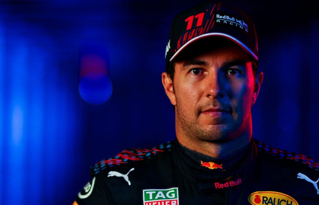 Sergio-Perez-Red-Bull-twitter